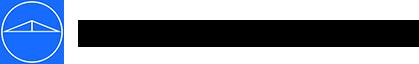 亚搏在线登录网页版,气锤,无杆亚搏下载app,往复亚搏下载app,手动转阀—烟台市芝罘明发气动元件厂
