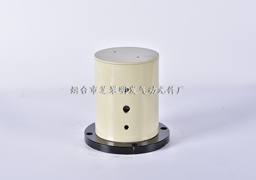<b>QJQ3-100振动器</b>
