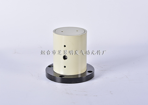 QJQ3A振动器