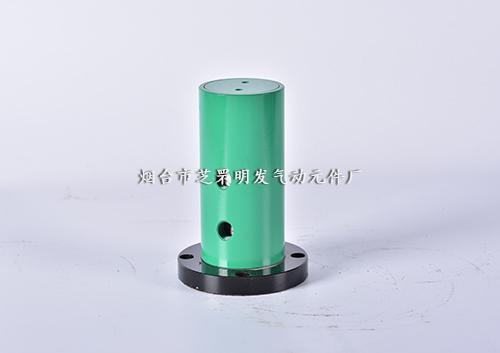 <b>QJQ4-68振动器</b>