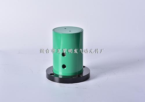 <b>QJQ4-76振动器</b>