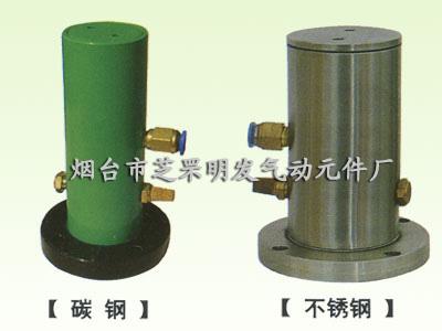 QJQ4型振动器参数表