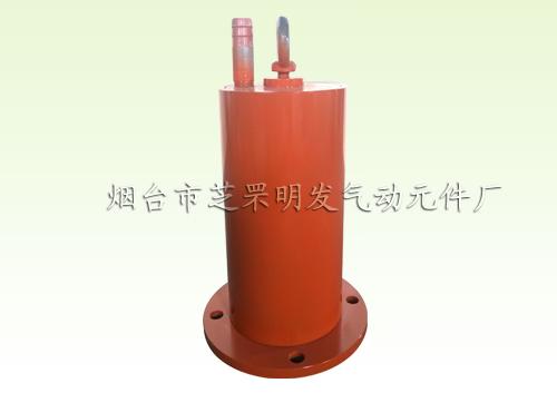 TQJQ强力振动器