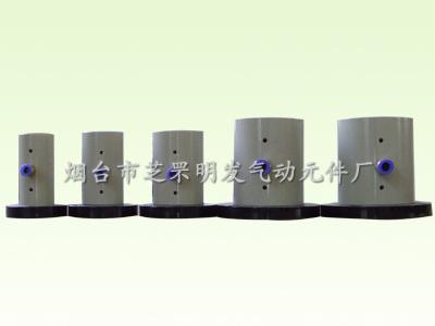 创新产品——矮化中频振动器